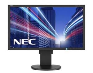 4k-NEC- Monitor