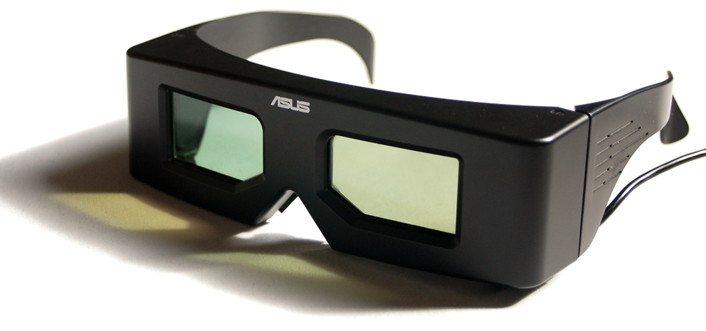 ASUS_LCD_Shutter_brille