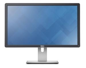 Dell 860-BBDT_UHD