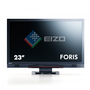 EIZOFS2333