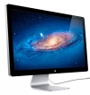 Apple Monitor im Test