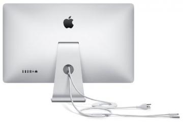 Apple Monitor