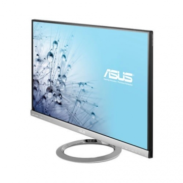 Asus MX279H Full-HD-Monitor