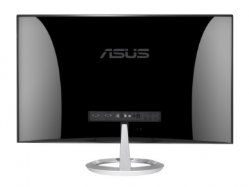 Asus MX279H Full-HD-Monitor