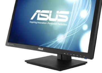 Test: Asus PB278Q Monitor