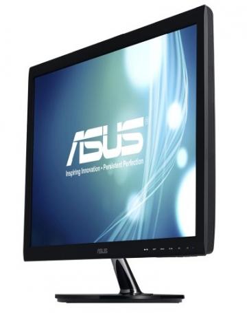 Asus VS248H 24 Zoll Monitor