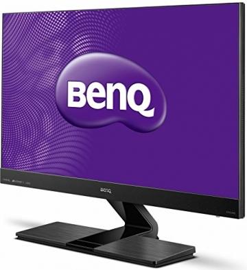 BenQ EW2440L Monitor-Test