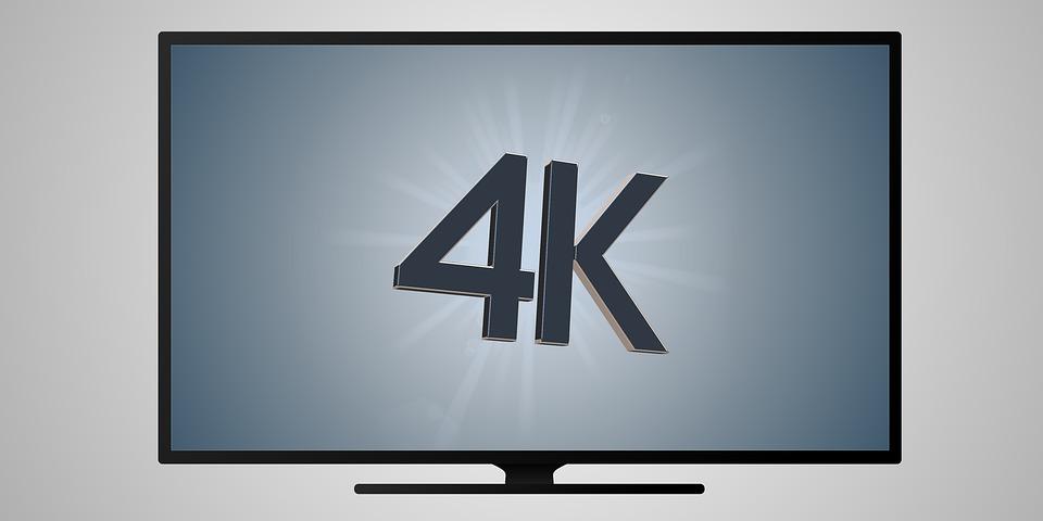 4k monitor kaufberatung