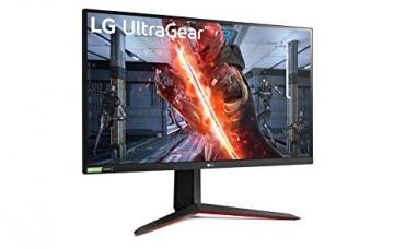 1440p Monitor von LG