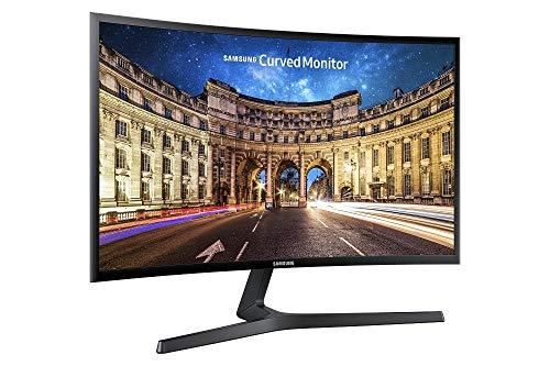 Ultrawide monitor test