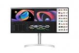 Monitor für Grafikbearbeitung