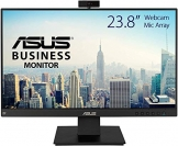 Asus Monitor mit Kamera (Webcam)