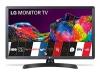Fernseh Monitor